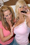 Kelly Madison and Puma Swede PornFidelity Pics