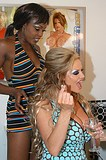 Kelly Madison & Coco Pornfidelity Pics