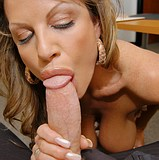 Kelly Madison Fresh Pics