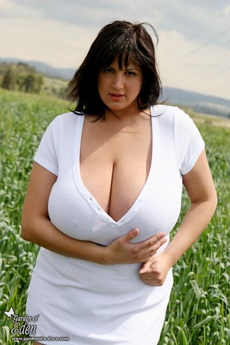 Dating free in intimate portland services totally 3
