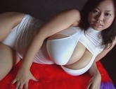 Busty Asians Pics/Movies