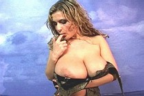 CrazyHooters.com Big Tits Hardcore Videos