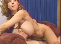 Letha Weapons Big Boobs Movies