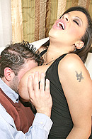 Brazzers Network Porn Pics/Movies