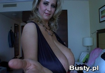 Busty Nelli Roono Video @ Busty.pl