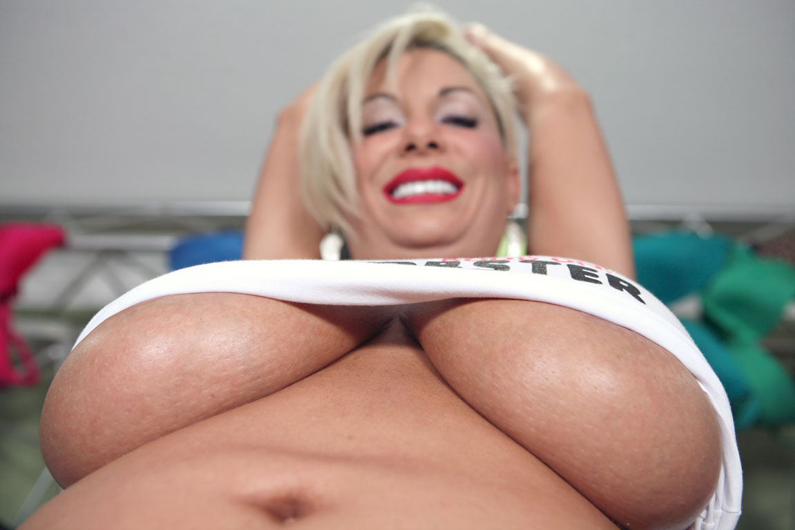 claudia marie006 Milf Sex Movies.