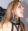Kelly Madison Pictures