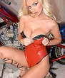 Brittany Andrews New Pics
