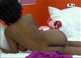 Big Brother Naked Pics