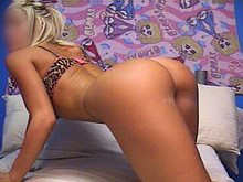 Karmen__Electra Webcam Pics